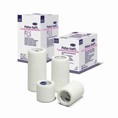 MON93442000 - Hartmann - Peha-haft® Cohesive Bandage (932441), 1/BX