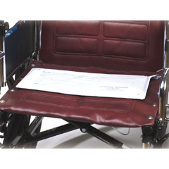 MON93593200 - Skil-Care - Sensor Pad