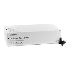 MON930089CS - McKesson - Otoscope Tip (16-157), 10000/BX, 10BX/CS