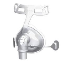 MON94066400 - Fisher & PaykelMask Cpap Nasal Flexifit 1EA