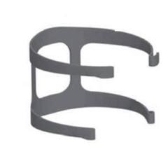 MON94296400 - Fisher & PaykelHeadgear Cpap Flexifit 1EA