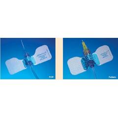 MON94782800 - Bard MedicalStabilization Device Statlock®, 25/CS