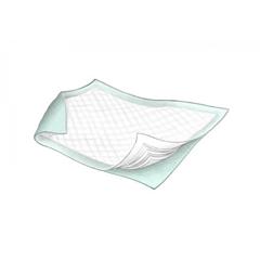 MON94913100 - Cardinal Health - Simplicity™ Extra Underpad 30 x 30, 100/CS