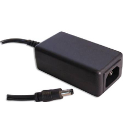 MON95062500 - ADCPower Supply Adview 9000 9 V, Input 100-240 V, 50-60 Hz, Output +6 V For Adview 9000 Power Supply