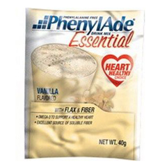 MON95242601 - Applied NutritionPhenylAde® Essential PKU Formula Drink Mix