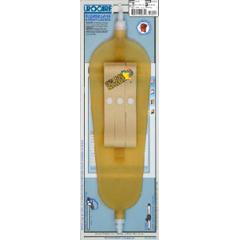 MON95321900 - Urocare ProductsLeg Bag Urinary Reuse32Oz EA Urocare