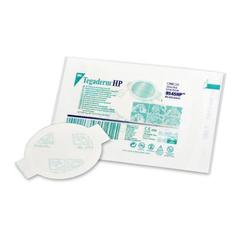 MON95452100 - 3MTegaderm™ HP Transparent Film Dressing (9545HP)