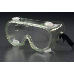 MON95511200 - Trademark CorporationFace-Fit Goggles