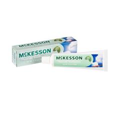 MON95701700 - McKessonToothpaste Mint 2.75 oz. Tube, 12EA/PK 12PK/CS