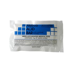 MON95702601 - Applied NutritionPhenylAde® Amino Acid Bar