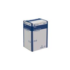 MON96102000 - MedtronicTelfa Sterile Pads 2in x 3in 1s Peel Back Package, 100 EA/CT