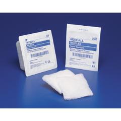 MON96532000 - MedtronicSponge Dressing Kerlix® Gauze 6 X 6-3/4 Inch Rectangle, 100/BG