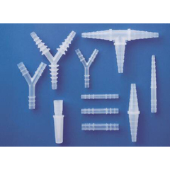MON96601900 - Busse Hospital DisposablesPlug, Catheter Tapered, Polypropylene, Sterile, with Cap