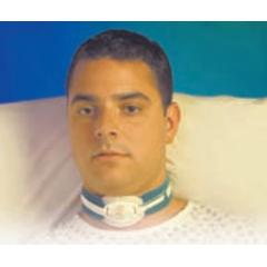 MON96753900 - Smiths MedicalTracheostomy Straps (69-0675TS)