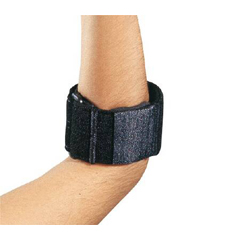 MON97003000 - DJOElbow Support PROCARE Universal Contact Closure