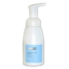 MON97081800 - Central SolutionsSoap DermaCen Lotion 8.5 oz. Bottle Scented