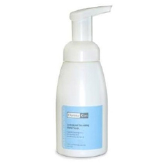 MON97081801 - Central SolutionsSoap DermaCen Lotion 8.5 oz. Bottle Scented