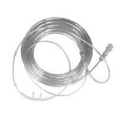 MON97083900 - Allied HealthcareNasal Cannula Low Flow Soft Tip Adult Straight