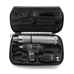 MON97152500 - Welch-AllynOphthalmoscope / Otoscope Diagnostic Set 3.5 Volt