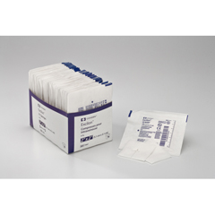 MON453951CT - Cardinal Health - Excilon 6-Ply IV Sponge 2in x 2in Sterile 2S Peel Back Package