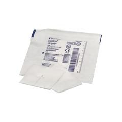MON97872001 - MedtronicI.V. / Drain Split Dressing Excilon Gauze 2 x 2 Square Sterile