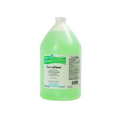 MON710921CS - Dermarite - DermaKleen® Antimicrobial Soap 7.5 oz. Pump Bottle, 24 EA/CS