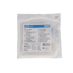 MON148675EA - Hollister - Urinary Leg Bag (9805)