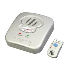 MON98179600 - Logic MarkAlarm System FreedomAlert