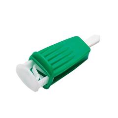 MON98212400 - Arkray - Assure® Haemolance Plus Lancet