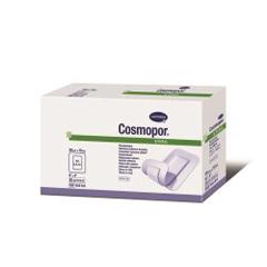 MON98322012 - Hartmann - Cosmopore Dress 4X8 St 25/BX 12BX/CS