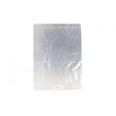 MON98431100 - Donovan Industries - DawnMist® Reclosable Bag (ZIP912), 1000/CS