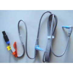 MON98695700 - Fisher & PaykelTemperature Probe