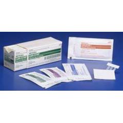 MON98932004 - MedtronicClsre Skin Curistp 1/4X4 50/BX 4BX/CS
