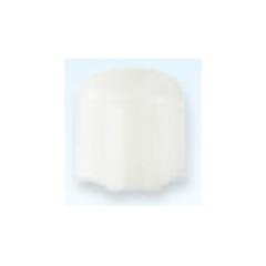 MON99003900 - MallinckrodtDecannulation Cap Shiley®