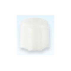 MON99003910 - MallinckrodtDecannulation Cap Shiley®, 10EA/BX