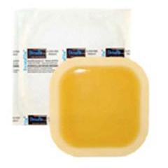 MON727738EA - Dermarite - DermaFilm® Hydrocolloid Dressing (00219E)