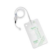 MON99154005 - Bard MedicalDressing Kit Aspira