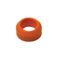 MON99432100 - MedelaInvia® Liberty Sealing Ring, 10 EA/CS