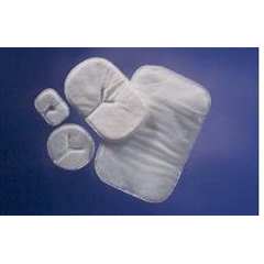 MON388241EA - Smith & Nephew - Exu-Dry® Non-Adherent Dressing (5999004120)