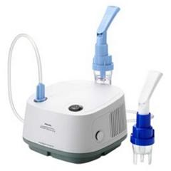 MON99663900 - RespironicsInnoSpire Essence Compressor Nebulizer System