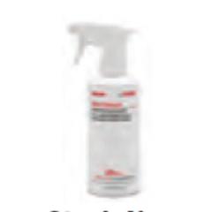 MON99752100 - HollisterGeneral Purpose Wound Cleanser Restore 8 oz. Spray Bottle