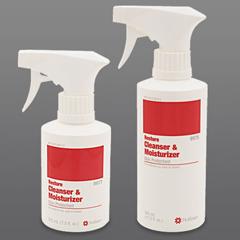 MON99782100 - HollisterRestore® CleanN Moist Wound Cleaner with Moisturizer 12 oz. Spray Bottle