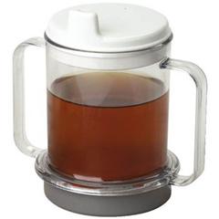 MON99787700 - Patterson Medical - Drinking Mug (555667)