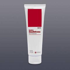 MON99791400 - HollisterBarrier Cream DimethiCreme 4 oz. Tube