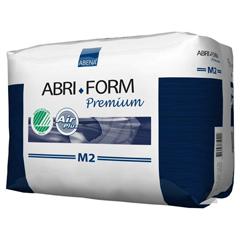MON43603140 - AbenaAbri-Form M2 Premium Briefs