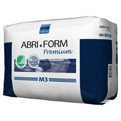 MON43623140 - AbenaAbri-Form M3 Premium Briefs