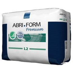 MON43653140 - Abena - Abri-Form L2 Premium Briefs