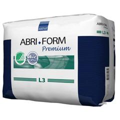 MON43673140 - AbenaAbri-Form L3 Premium Briefs