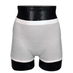 MON96943110 - AbenaAbri-Fix Pants Super - X-Large