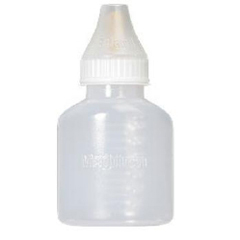 MON29994601 - Mead Johnson NutritionEnfamil® 6 oz. Cleft Lip/Palate Plastic Baby Bottle